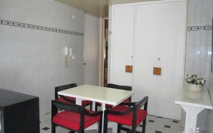 Foto de departamento en renta en  0, condesa, cuauhtémoc, distrito federal, 2823360 No. 09