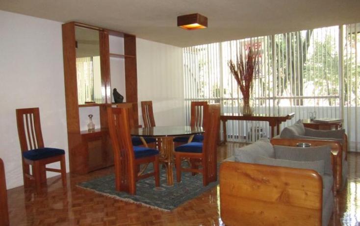 Foto de departamento en renta en  0, condesa, cuauhtémoc, distrito federal, 2823360 No. 11