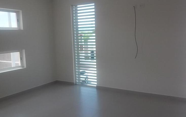 Foto de casa en venta en  0, condominio q campestre residencial, jesús maría, aguascalientes, 2819858 No. 03