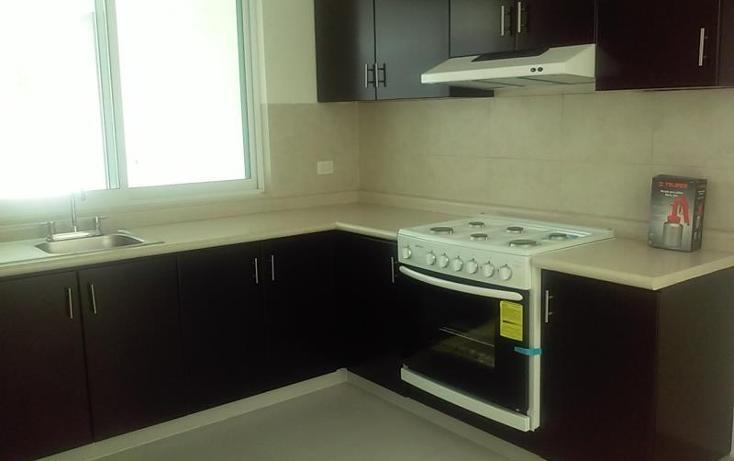 Foto de casa en venta en  0, condominio q campestre residencial, jesús maría, aguascalientes, 2819858 No. 05