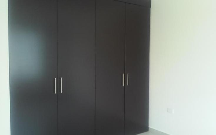 Foto de casa en venta en  0, condominio q campestre residencial, jesús maría, aguascalientes, 2819858 No. 06