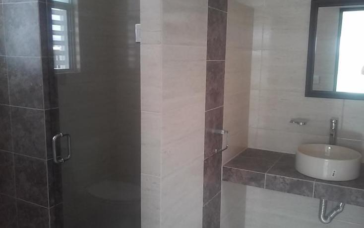 Foto de casa en venta en  0, condominio q campestre residencial, jesús maría, aguascalientes, 2819858 No. 09