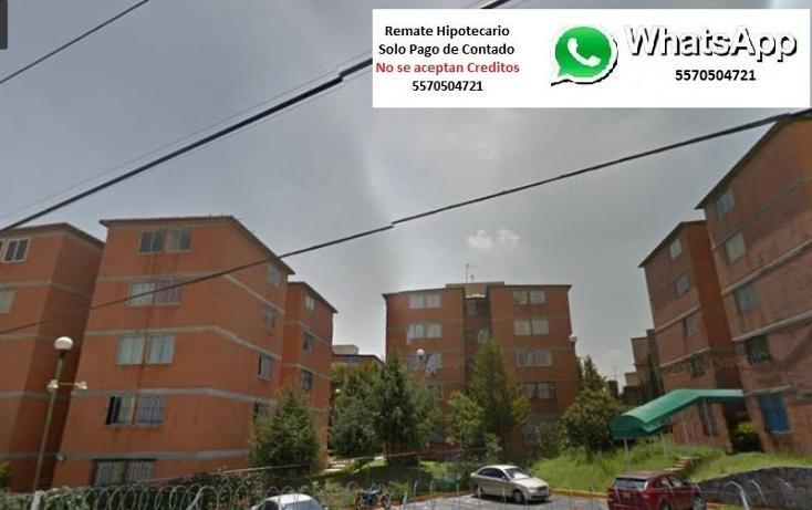 Foto de casa en venta en  0, conjunto urbano ex hacienda del pedregal, atizapán de zaragoza, méxico, 1740442 No. 01