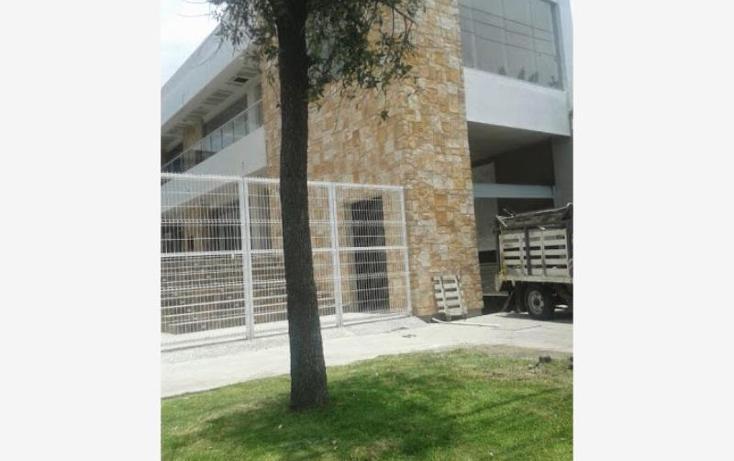 Foto de local en renta en  0, constituyentes, querétaro, querétaro, 1595130 No. 07