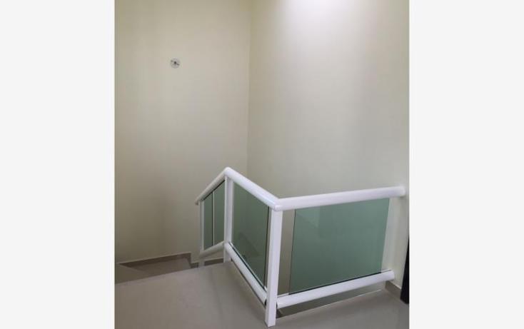 Foto de casa en venta en  0, continental, tuxtla guti?rrez, chiapas, 1450807 No. 06