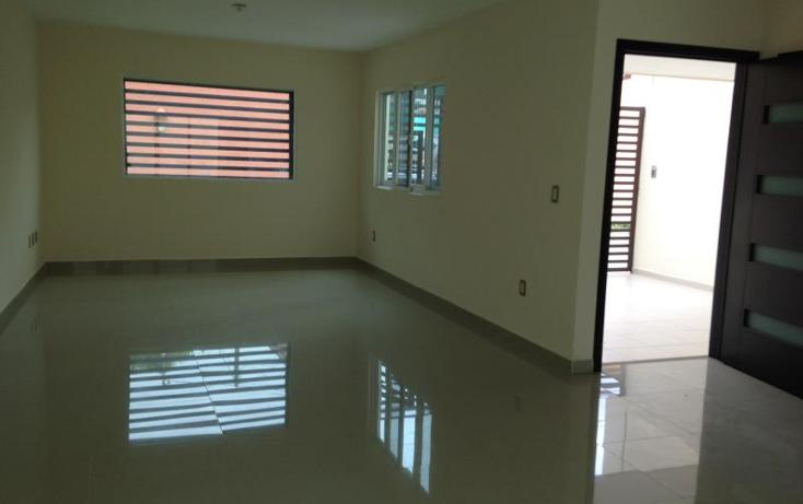 Foto de casa en venta en avenida fernando castañon 0, continental, tuxtla gutiérrez, chiapas, 1603772 No. 02