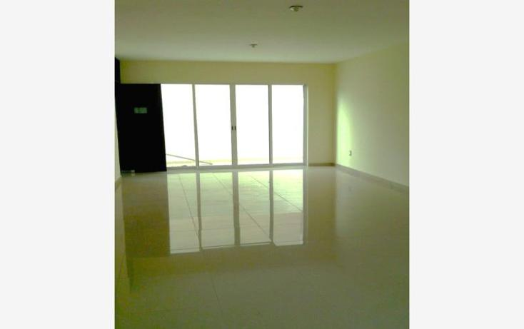 Foto de casa en venta en avenida fernando castañon 0, continental, tuxtla gutiérrez, chiapas, 1603772 No. 03