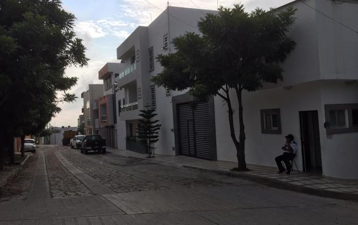 Foto de casa en venta en avenida fernando castañon 0, continental, tuxtla gutiérrez, chiapas, 1603772 No. 09