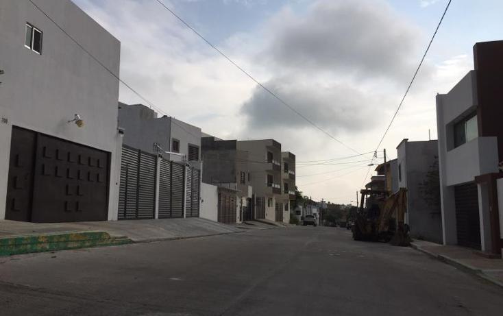Foto de casa en venta en avenida fernando castañon 0, continental, tuxtla gutiérrez, chiapas, 1603772 No. 10