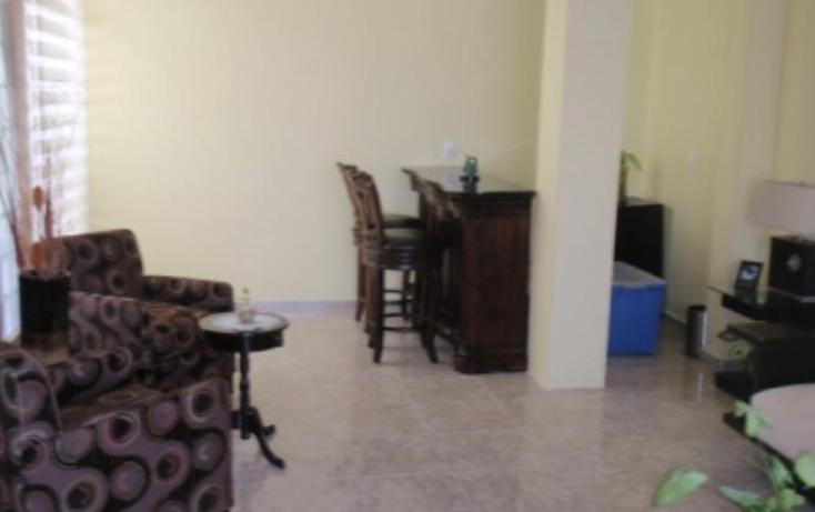 Foto de casa en venta en  0, contry, monterrey, nuevo león, 604199 No. 03