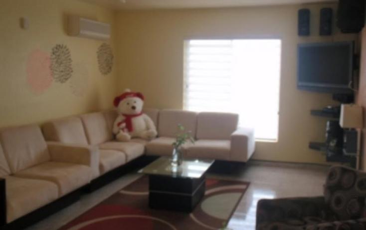 Foto de casa en venta en  0, contry, monterrey, nuevo león, 604199 No. 04
