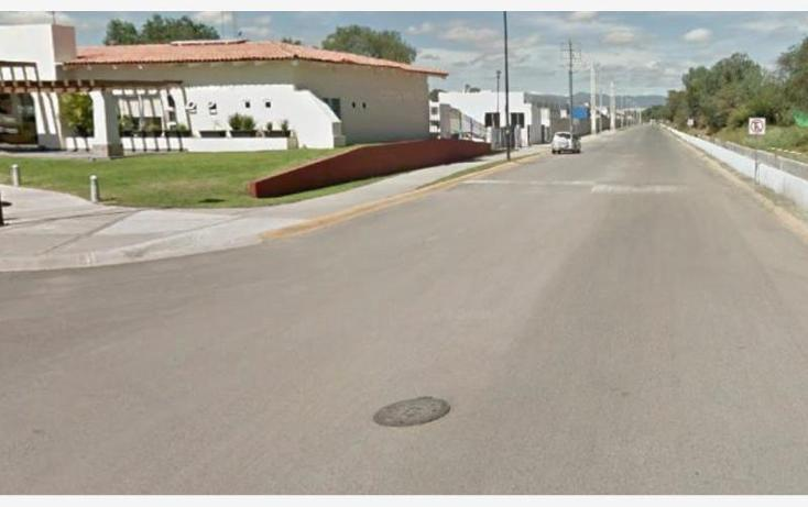 Foto de terreno comercial en venta en  0, corregidora, querétaro, querétaro, 1845026 No. 03