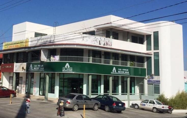 Foto de oficina en renta en  0, corregidora, querétaro, querétaro, 2024186 No. 01