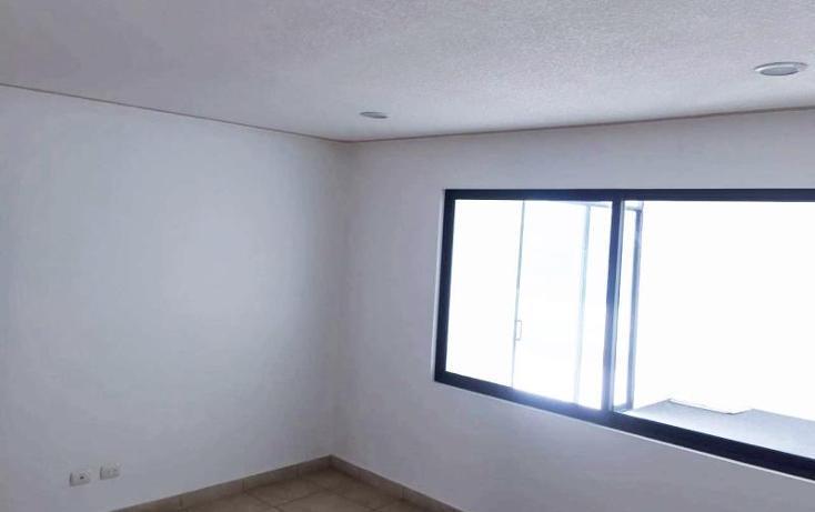 Foto de oficina en renta en  0, corregidora, querétaro, querétaro, 2024186 No. 07