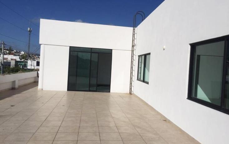 Foto de oficina en renta en  0, corregidora, querétaro, querétaro, 2024186 No. 10