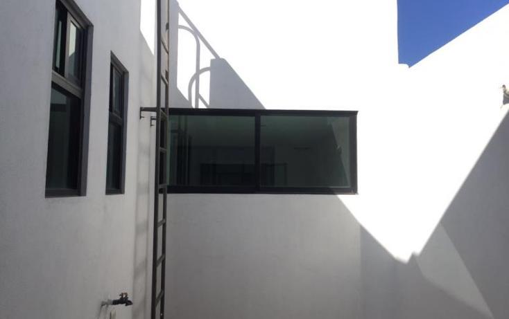 Foto de oficina en renta en  0, corregidora, querétaro, querétaro, 2024186 No. 11