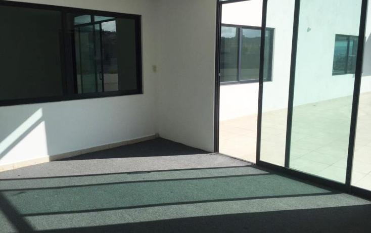 Foto de oficina en renta en  0, corregidora, querétaro, querétaro, 2024186 No. 14