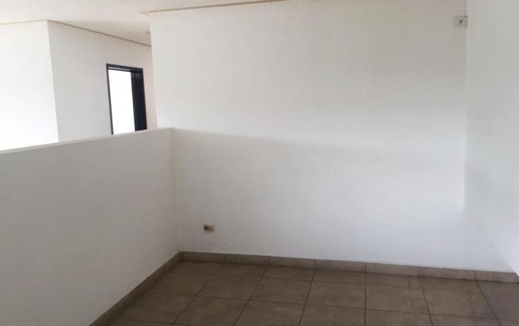 Foto de oficina en renta en  0, corregidora, querétaro, querétaro, 2024186 No. 17