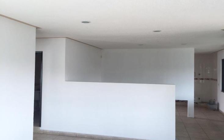 Foto de oficina en renta en  0, corregidora, querétaro, querétaro, 2024186 No. 18