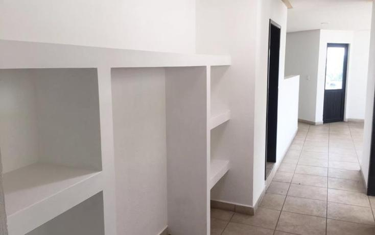 Foto de oficina en renta en  0, corregidora, querétaro, querétaro, 2024186 No. 19
