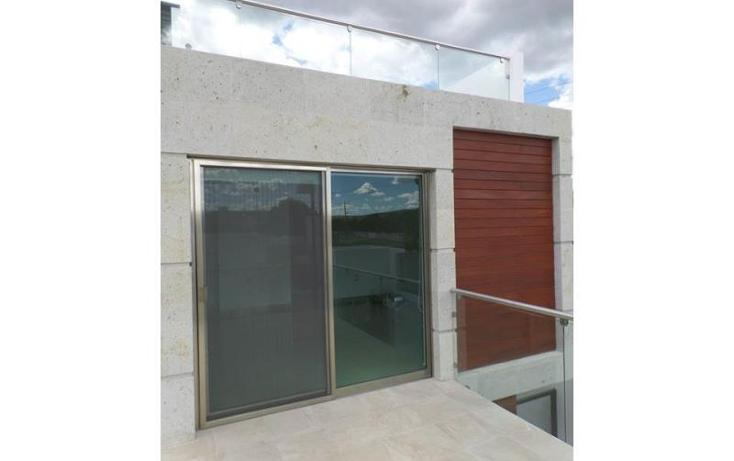 Foto de casa en venta en  0, corregidora, querétaro, querétaro, 693337 No. 01