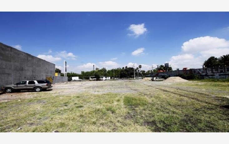 Foto de terreno habitacional en venta en  0, corregidora, quer?taro, quer?taro, 855971 No. 06