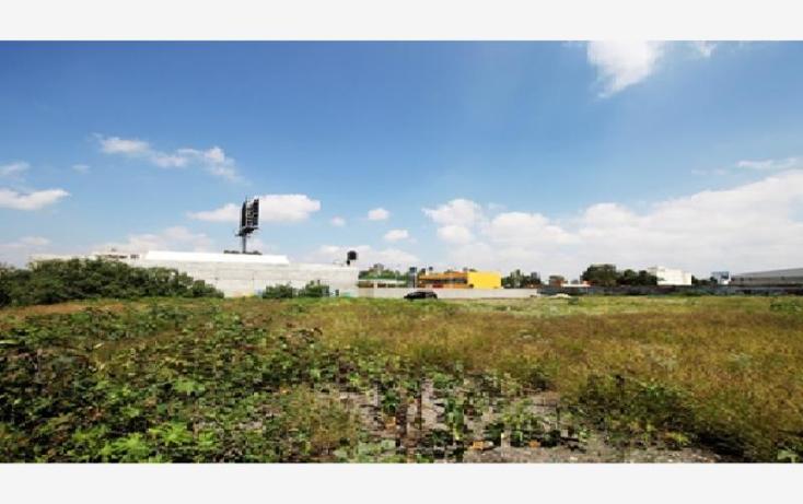 Foto de terreno habitacional en venta en  0, corregidora, quer?taro, quer?taro, 855971 No. 08