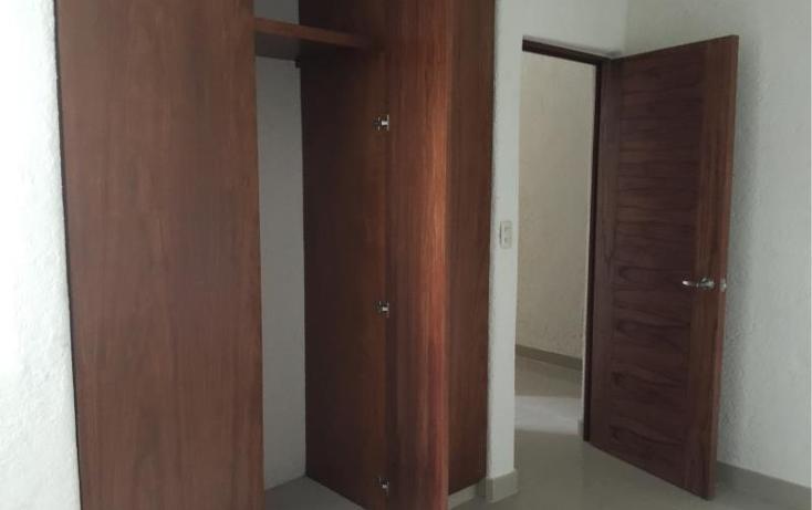 Foto de departamento en venta en  0, costa azul, acapulco de ju?rez, guerrero, 1900770 No. 04
