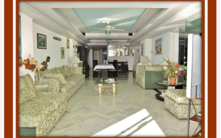 Foto de departamento en venta en  0, costa azul, acapulco de ju?rez, guerrero, 842171 No. 02