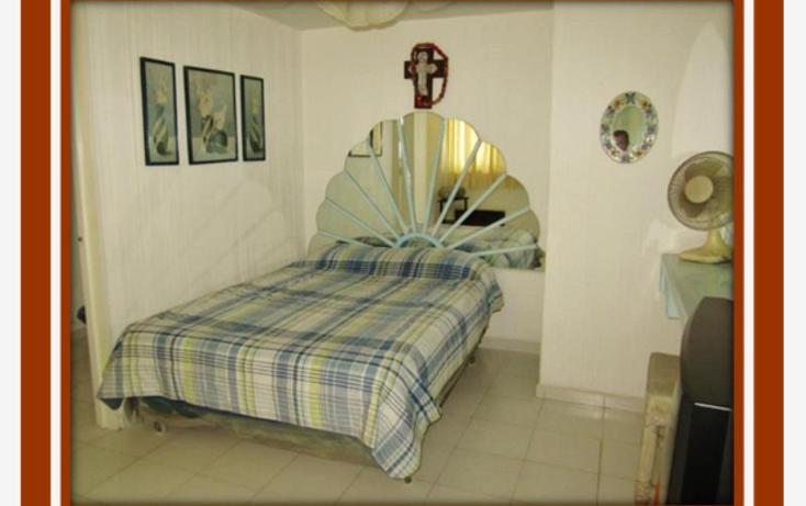 Foto de departamento en venta en  0, costa azul, acapulco de ju?rez, guerrero, 842171 No. 04
