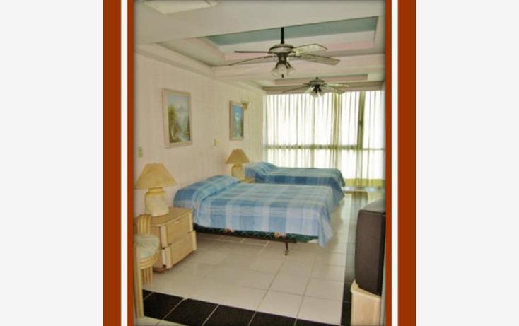 Foto de departamento en venta en  0, costa azul, acapulco de ju?rez, guerrero, 842171 No. 06