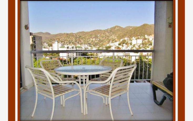 Foto de departamento en venta en  0, costa azul, acapulco de ju?rez, guerrero, 842171 No. 07