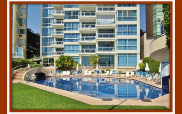 Foto de departamento en venta en  0, costa azul, acapulco de ju?rez, guerrero, 842171 No. 10