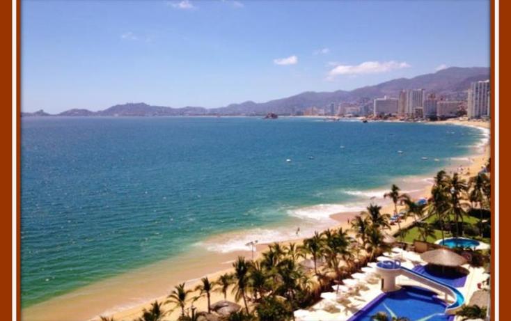 Foto de departamento en venta en  0, costa azul, acapulco de ju?rez, guerrero, 842171 No. 11