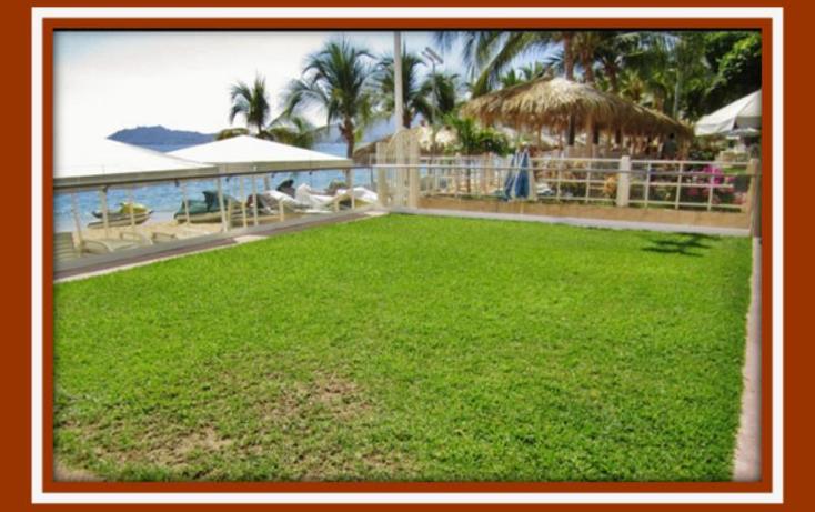 Foto de departamento en venta en  0, costa azul, acapulco de ju?rez, guerrero, 842171 No. 12