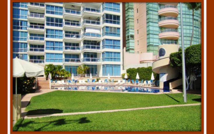 Foto de departamento en venta en  0, costa azul, acapulco de ju?rez, guerrero, 842171 No. 13