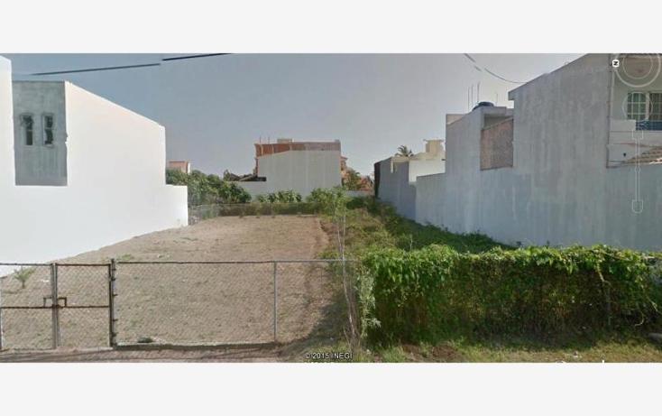 Foto de terreno habitacional en venta en avenida principal 0, costa de oro, boca del río, veracruz de ignacio de la llave, 1786286 No. 02