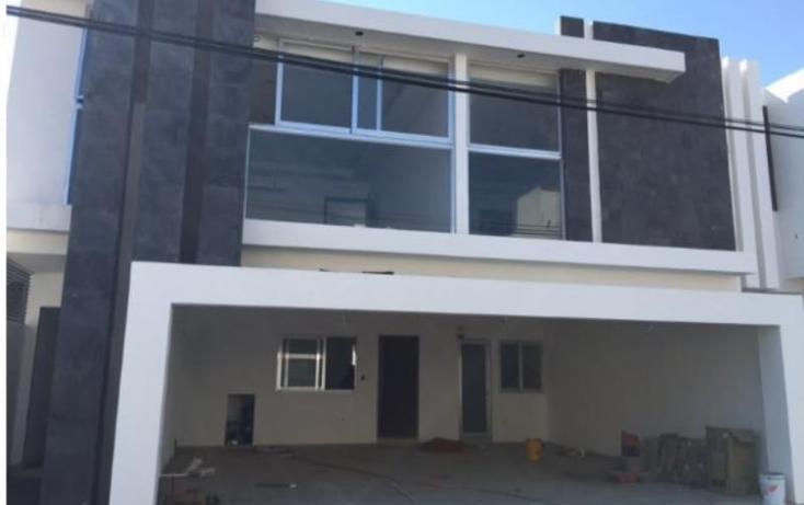 Foto de casa en venta en  0, costa de oro, boca del río, veracruz de ignacio de la llave, 2025254 No. 01
