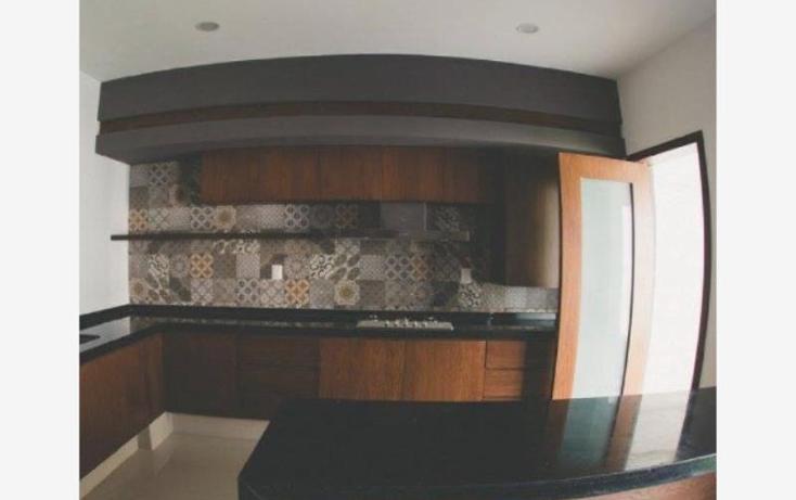 Foto de casa en venta en  0, costa de oro, boca del río, veracruz de ignacio de la llave, 2025254 No. 02