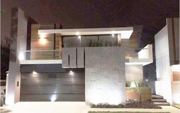 Foto de casa en venta en  0, costa de oro, boca del río, veracruz de ignacio de la llave, 2025310 No. 02