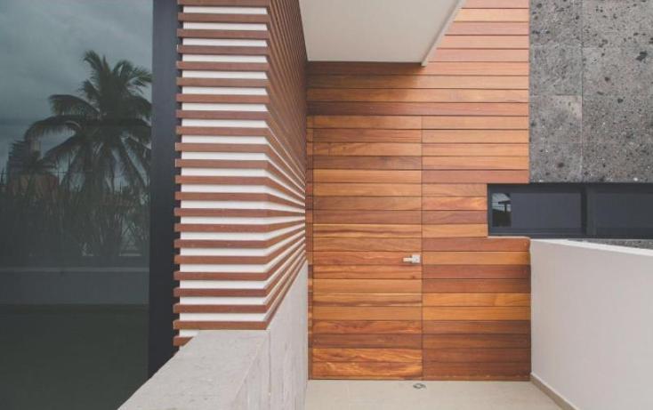 Foto de casa en venta en  0, costa de oro, boca del río, veracruz de ignacio de la llave, 2025310 No. 03