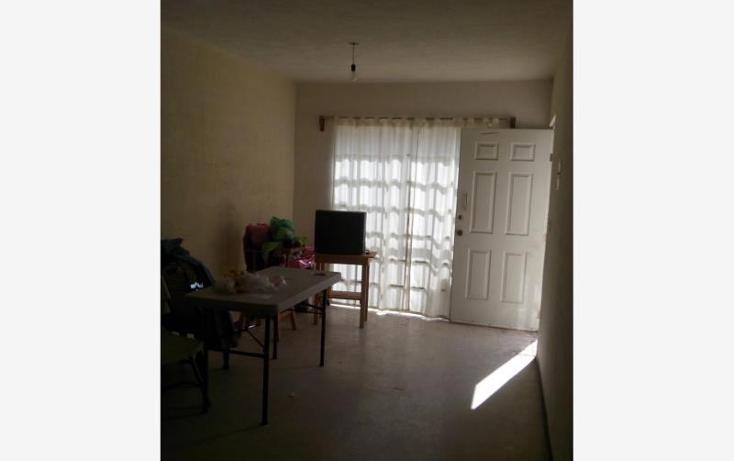 Foto de casa en venta en  0, costa dorada, veracruz, veracruz de ignacio de la llave, 1760936 No. 02