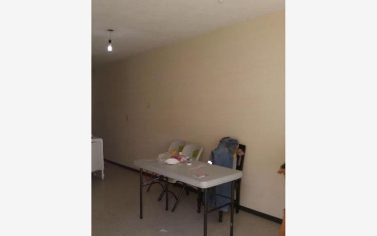 Foto de casa en venta en  0, costa dorada, veracruz, veracruz de ignacio de la llave, 1760936 No. 03