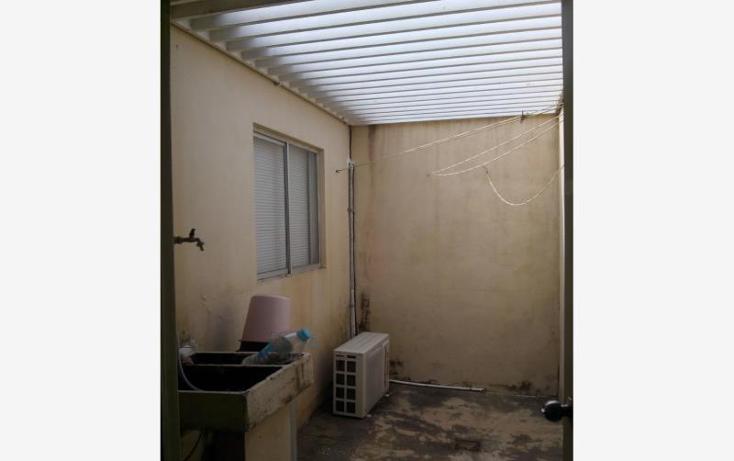 Foto de casa en venta en  0, costa dorada, veracruz, veracruz de ignacio de la llave, 1760936 No. 07