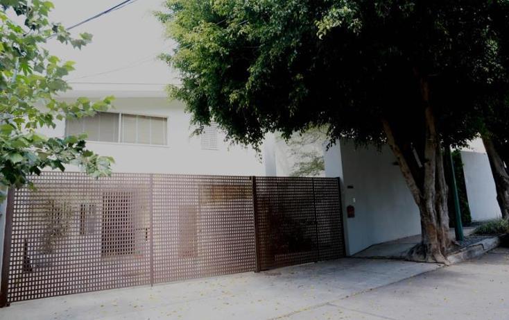 Foto de casa en renta en  0, country club, guadalajara, jalisco, 2397190 No. 02