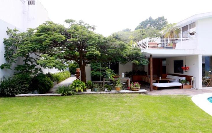 Foto de casa en renta en  0, country club, guadalajara, jalisco, 2397190 No. 04