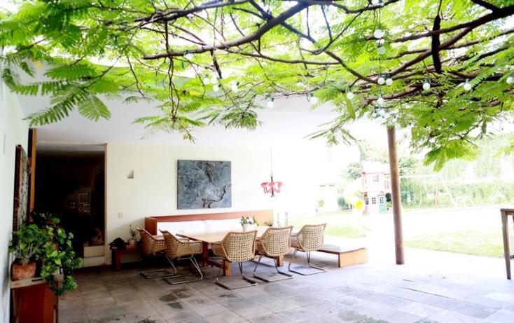 Foto de casa en renta en  0, country club, guadalajara, jalisco, 2397190 No. 05
