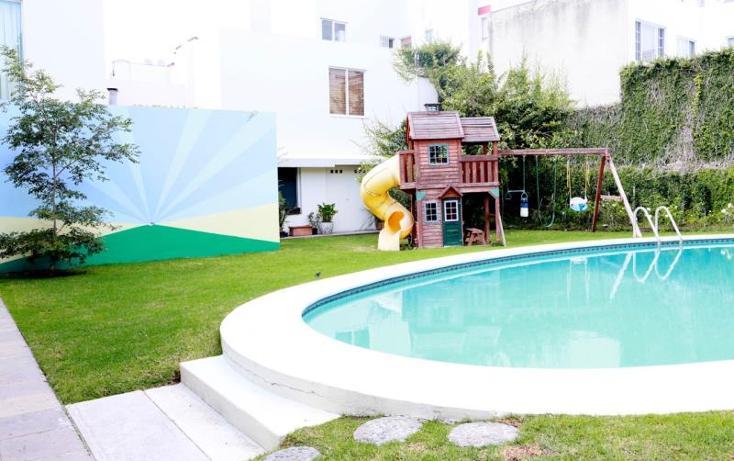 Foto de casa en renta en  0, country club, guadalajara, jalisco, 2397190 No. 06