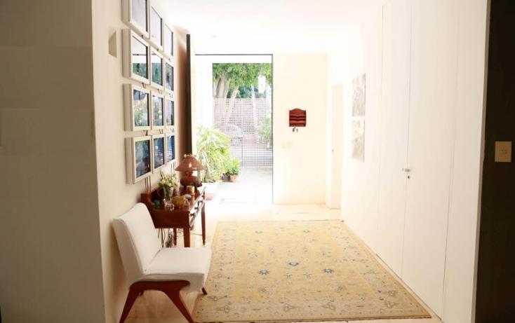 Foto de casa en renta en  0, country club, guadalajara, jalisco, 2397190 No. 07