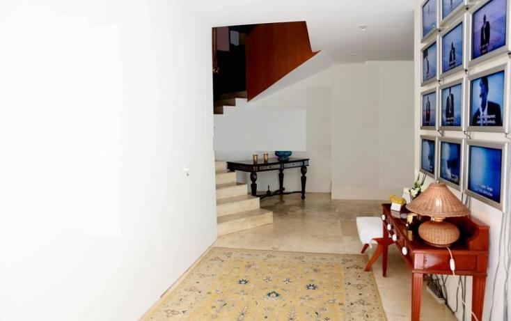 Foto de casa en renta en  0, country club, guadalajara, jalisco, 2397190 No. 08